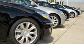 New Automobile Market Reports by OG Analysis Now Available at MarketPublishers.com