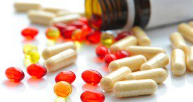 New Generic Drug Market Reports by IMARC Group Now Available at MarketPublishers.com