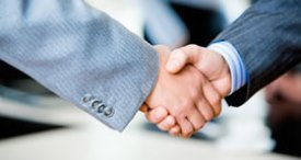 Market Publishers Ltd and IQ4I Research and Consultancy Sign Partnership Agreement