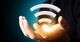 Wireless Gigabit Market to Grow at a High CAGR through 2020, Forecasts M&M in Its New Report Recently Uploaded at MarketPublishers.com