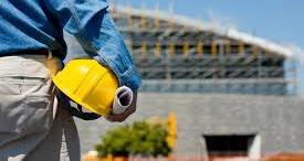 Global Construction Chemicals Market to Be Worth USD 33.7 Billion by 2022, Predicts Industry Experts in Its Study Available at MarketPublishers.com