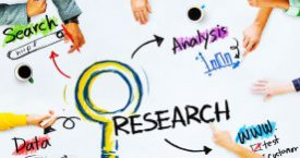 Topical Market Research Studies by M&M Recently Published at MarketPublishers.com