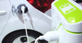 APAC EV Charging System Market Has High Growth Potential, States Allied Market Research in In-demand Study Now Available at MarketPublishers.com