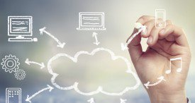 Hybrid Cloud to Gain Interest over Next 12 Months, States Kable in New Market Research Report Available at MarketPublishers.com