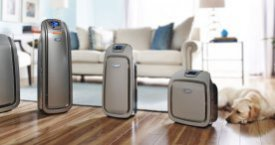 Global Air Purifiers Market to Surpass USD 59 Bn Mark, Expects TechSci Research in Its New Report Available at MarketPublishers.com
