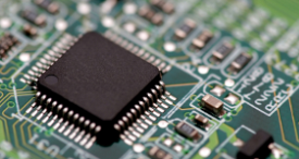 Microcontrollers & Single-Board Computers Market is Maturing, States IDTechEx in Its Report Available at MarketPublishers.com