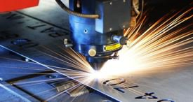 Global Industrial Laser Market to See Tremendous Growth, Says Daedal Research in Its Report Available at MarketPublishers.com