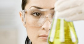 Global Oleochemicals Market to Grow at 7.48% CAGR through 2021, Projects Azoth Analytics in Its Report Published at MarketPublishers.com