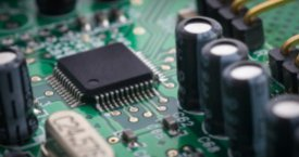 Conformal Coatings Market to Reach USD 12.3 Bn by 2013, Forecasts M&M in Its Report Available at MarketPublishers.com