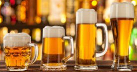 China Beer Market to Grow by 45% through 2017, States SRI in Its In-demand Report Published at MarketPublishers.com