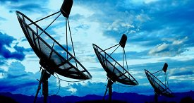 Satellite Industry to See Growth in the Offing, Says Koncept Analytics in Its New Report Recently Added at MarketPublishers.com