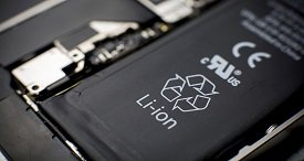 Global Lithium-ion Battery Market to See over 17% CAGR 2021, States TechSci Research in Its New Study Available at MarketPublishers.com