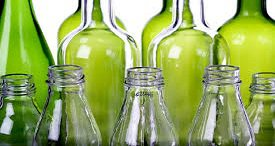 Global Glass Packaging Market to See Sales Growth, Expects Euromonitor in Its Report Available at MarketPublishers.com