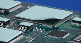 Global Conductive Silicones Market to Post 7.2% CAGR through 2021, Informs MarketsandMarkets in Its Insightful Report Available at MarketPublishers.co