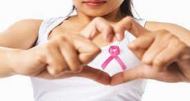 Breast Cancer Screening Sector to Gain Traction in Years to Come, States iGATE Research in Topical Research Study Available at MarketPublishers.com