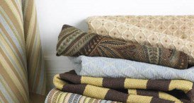 China's Demand for Home Textiles to Increase in the Offing, According to New Report by CRI Now Available at MarketPublishers.com