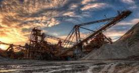 Mining Industry to Focus on Operational Efficiency Improvement, Expects Kable in Its New Report Available at MarketPublishers.com