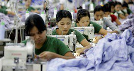Indonesia Garment Manufacturing Sector Has Good Development Prospects, States CRI in New Research Report Available at MarketPublishers.com