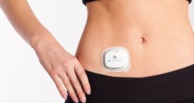 Global Continuous Glucose Monitoring Market to Experience High Growth, Expects Daedal Research in Its Report Available at MarketPublishers.com