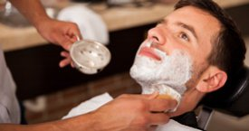 Global Wet Shaving Market to Grow Tremendously, Forecasts Daedal Research in Its Report Published at MarketPublishers.com