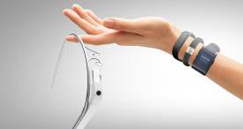 Wearable Technology Market is Dominated by North America, States The Insight Partners in Its Report Published at MarketPublishers.com