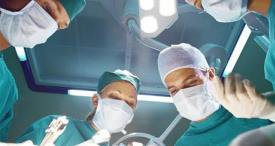 World Organ Preservation Market to Outstrip USD 240 Mln by 2021, Says M&M in Its Novel Report Published at MarketPublishers.com