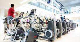 Fitness Equipment Market Gains Traction, According to New Report by Koncept Analytics Recently Added at MarketPublishers.com