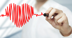 Heart Failure Therapeutics Market to Grow through 2025, According to New Report by GlobalData Recently Uploaded at MarketPublishers.com
