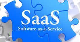 SaaS Market to See Highest Growth in APAC, Forecasts The Insight Partners in Its Report Available at MarketPublishers.com