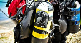 Diving Equipment Market to Reach USD 3.21 Bn by 2021, States MarketsandMarkets in Its New Report Available at MarketPublishers.com