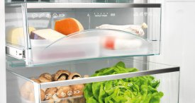 Saudi Arabia Refrigerators Market to See 7.56% CAGR through 2022, Says 6Wresearch in Its Insightful Report Available at MarketPublishers.com
