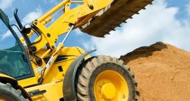 Qatar Earthmoving Equipment Market Has Lucrative Growth Prospects, States TechSci Research in Its New Report Recently Published at MarketPublishers.co