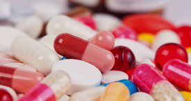 Cancer Tyrosine Kinase Inhibitors Market Explored by Kuick Research in Topical Report Now Available at MarketPublishers.com