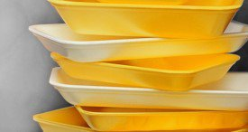 Europe Food Packaging EPS Market to Register 2.8% CAGR through 2021, Informs MicroMarketMonitor in New Report Available at MarketPublishers.com