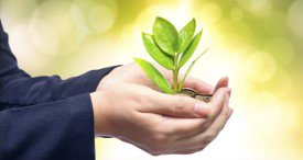 Global Philanthropic Market to See Sustained Growth, Forecasts WealthInsight in Its Report Now Available at MarketPublishers.com