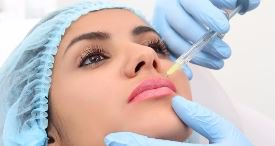 Global Medical Aesthetics Market Explored by Kelly Scientific Publications in Its New Report Recently Uploaded at MarketPublishers.com