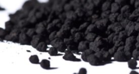 Specialty Carbon Black Market to Exceed 2.9 Bn by 2021, States TechSci Research in Its Report Recently Added at MarketPublishers.com
