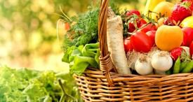 Global Agricultural Products Market to Grow at Higher Rate, Forecasts MarketLine in Its Report Available at MarketPublishers.com