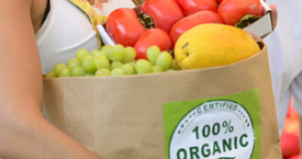 France Organic Food & Beverages Market to Post 6% CAGR through 2021, Announces MicroMarketMonitor in Its Report Published at MarketPublishers.com