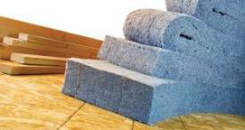 Insulation Products Market to See CAGR of Almost 7.5% through 2021, Says M&M in Its New Report Available at MarketPublishers.com