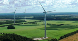 Finland Renewables Market Has Positive Future Outlook, Says BMI RESEARCH in Novel Report Recently Uploaded at MarketPublishers.com