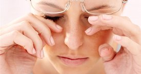 Various Country Markets for Dry Eye Syndrome Drugs Analysed & Forecast by GlobalData in New Reports Now Available at MarketPublishers.com