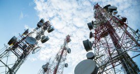 Wireless Telecom Services Market Analysed & Forecast by The Business Research Company in New Report Available at MarketPublishers.com