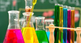 Global Chemical Catalyst Market to Register 4.68% CAGR through 2021, Says Azoth Analytics in Its New Report Published at MarketPublishers.com