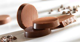 Global Chocolate Confectionery Sector to See Shift in Consumption, States Euromonitor in Its Report Available at MarketPublishers.com