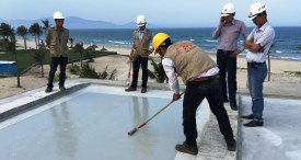 Global Liquid Roofing Market to Exceed USD 7 Bn by 2021, According to M&M New Report Now Available at MarketPublishers.com
