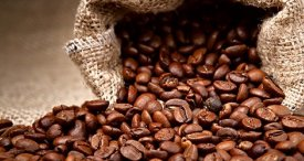 Coffee Industry Is at Crossroads, Says Euromonitor in Its Cutting-Edge Research Report Recently Added at MaketPublishers.com