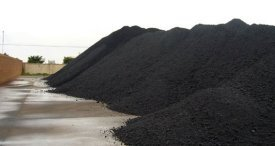 World Pet Coke Market to Reach USD 25 Bn in Value by 2025, Projects TechSci Research in Its New Report Available at MarketPublishers.com