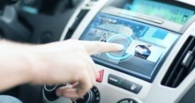 India Commercial Vehicle Telematics Market to Remain on the Rise through 2022, Says 6Wresearch in Its Report Now Available at MarketPublishers.com