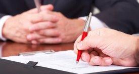 Market Publishers Ltd and Beige Market Intelligence Sign Partnership Agreement